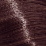 Alfaparf Milano Evolution Of The Color Cube Permanent Hair Colour - 8.32 Light Golden Violet Blonde 60ml