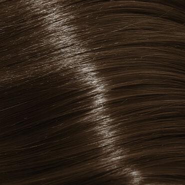 L'Oréal Professionnel Dia Richesse Semi Permanent Hair Colour 5.3 50ml