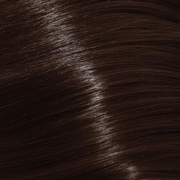 Wella Professionals Koleston Perfect Permanent Hair Colour 44/0 Medium Brown Intensive Pure Naturals 60ml