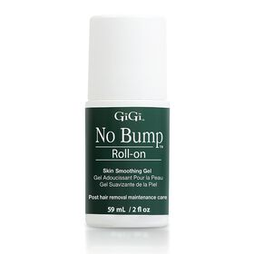 GiGi No Bump Roll On 59ml