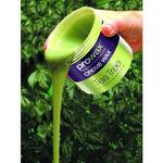 Pro Wax Tea Tree Crème Wax