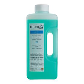 Mundo Sanitising Hand and Foot Spray 2l