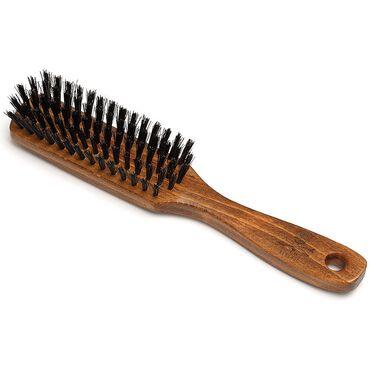The Bluebeards Revenge Beard Brush
