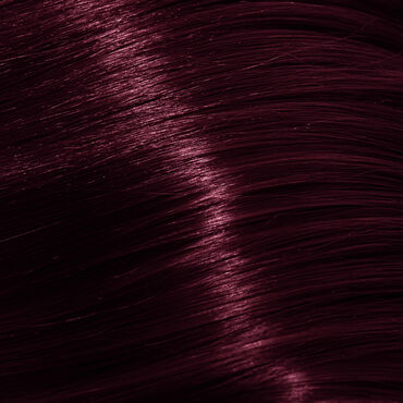 Schwarzkopf Professional Igora Vibrance Semi Permanent Hair Colour - Medium Brown Violet Extra 4-99 60ml