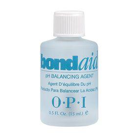 OPI GelColor Bondaid PH Balancing Agent