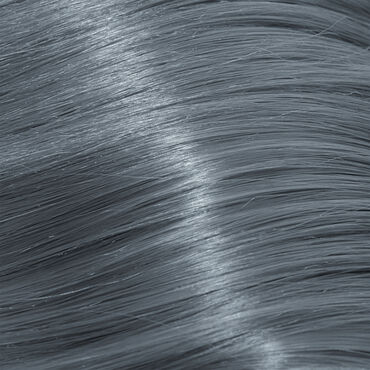 #mydentity Demi-Permanent Hair Colour - 10SS 58g