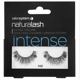 Naturalash Intense Strip Lashes 143