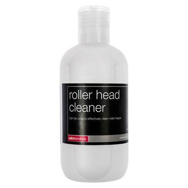 Salon Services Roller Head Cleaner 250ml