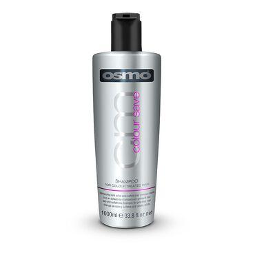 Osmo Colour Save Shampoo 1000ml