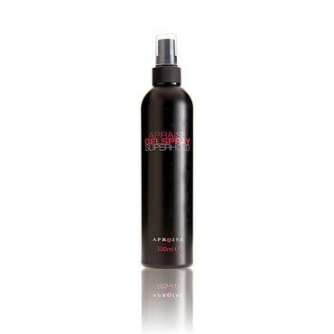 Apraise Super Hold Gel Spray 300ml