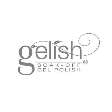 Gelish Student Kit
