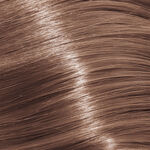 """Wildest Dreams Clip In Full Head Human Hair Extension 22"""" - 22/14 Sunkissed Blonde Blend"""