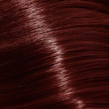 Schwarzkopf Professional Igora Royal Pearlescence Permanent Hair Colour - 6-89 Dark Blonde Magenta 60ml