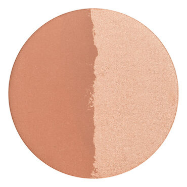 Bodyography Sunsculpt Bronzer & Highlighter 10g