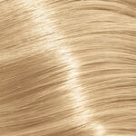 Rusk Deepshine Pure Pigments Permanent Hair Colour - 9.000NC V.Light Blonde 100ml