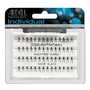 740898b282f Individual Lashes | Individual Eyelashes | Salon Services
