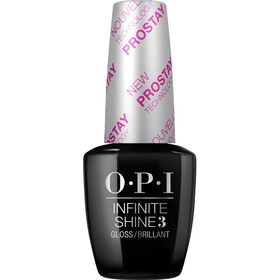 OPI Infinite Shine ProStay Gloss Top Coat 15ml