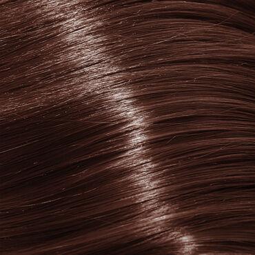 Matrix Color Sync Semi Permanent Hair Colour - 5MM 90ml