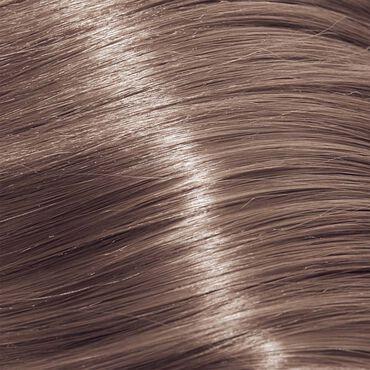Wella Professionals Koleston Perfect Permanent Hair Colour 10/8 Lightest Blonde Pearl Rich Naturals 60ml
