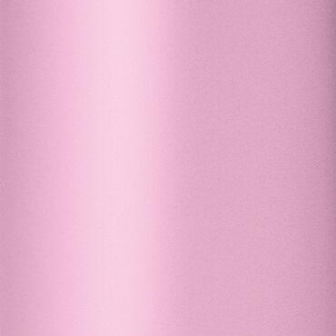 Beauty Express Manicure Bowl - Pink
