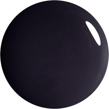 Morgan Taylor Nail Lacquer - Hide And Sleek 15ml