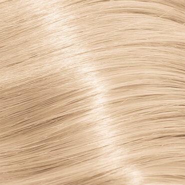 L'Oréal Professionnel INOA Permanent Hair Colour - 10.21 Lightest Iridescent Ash Blonde 60ml