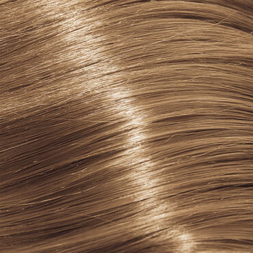 Wella Professionals Color Touch Semi Permanent Hair Colour - 9/01 Very Light Natural Ash Blonde 60ml