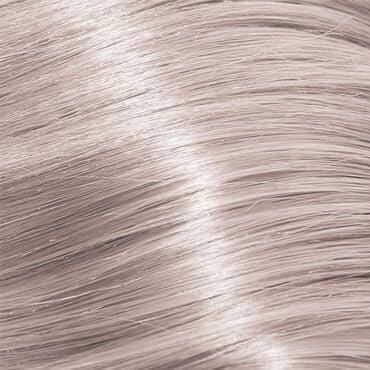 Lomé Paris Permanent Hair Colour Crème, Pastel P.02 Pearl 100ml