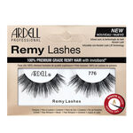 Ardell Remy Strip Lashes 776