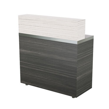 REM Paris Reception Desk
