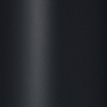 Beauty Express Manicure Bowls Black