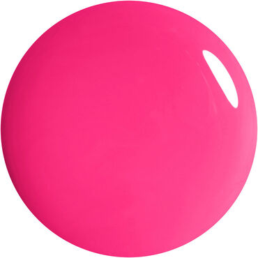 ASP Quick Dip Acrylic Dipping Powder Nail Colour - The Pink Party 14.2g