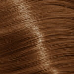 Lomé Paris Permanent Hair Colour Crème, Reflex 8.3 Light Blonde Gold 100ml