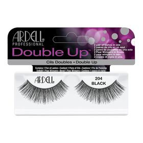Ardell Double Up Lash 204