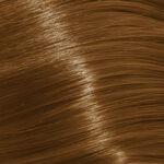 XP100 Light Radiance Demi Permanent Hair Colour - 7.3 Medium Blonde Gold 100ml