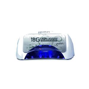 36c95fe8c49 Nail and Desk Lamps | Salon Lamps | Salon Services
