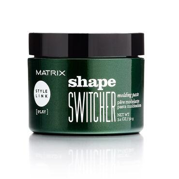 Matrix Style Link Shape Switcher 50ml