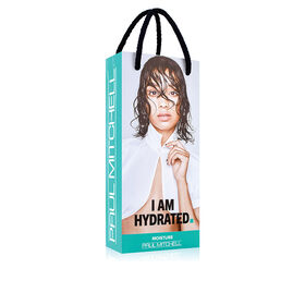 Paul Mitchell Moisture Bonus Bag