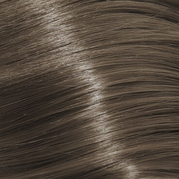 #mydentity Permanent Hair Colour 9NI 58g