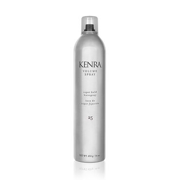 Kenra Professional Volume Spray 25 453g