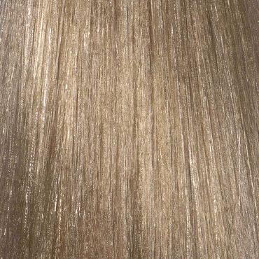 L'Oréal Professionnel INOA Permanent Hair Colour - 10.1 Lightest Natural Ash Blonde 60ml