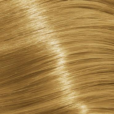 Goldwell Topchic Permanent Hair Colour - 9NN Very Light Blonde Extra 60ml