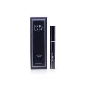 Babe Lash Nourishing Mascara 6ml