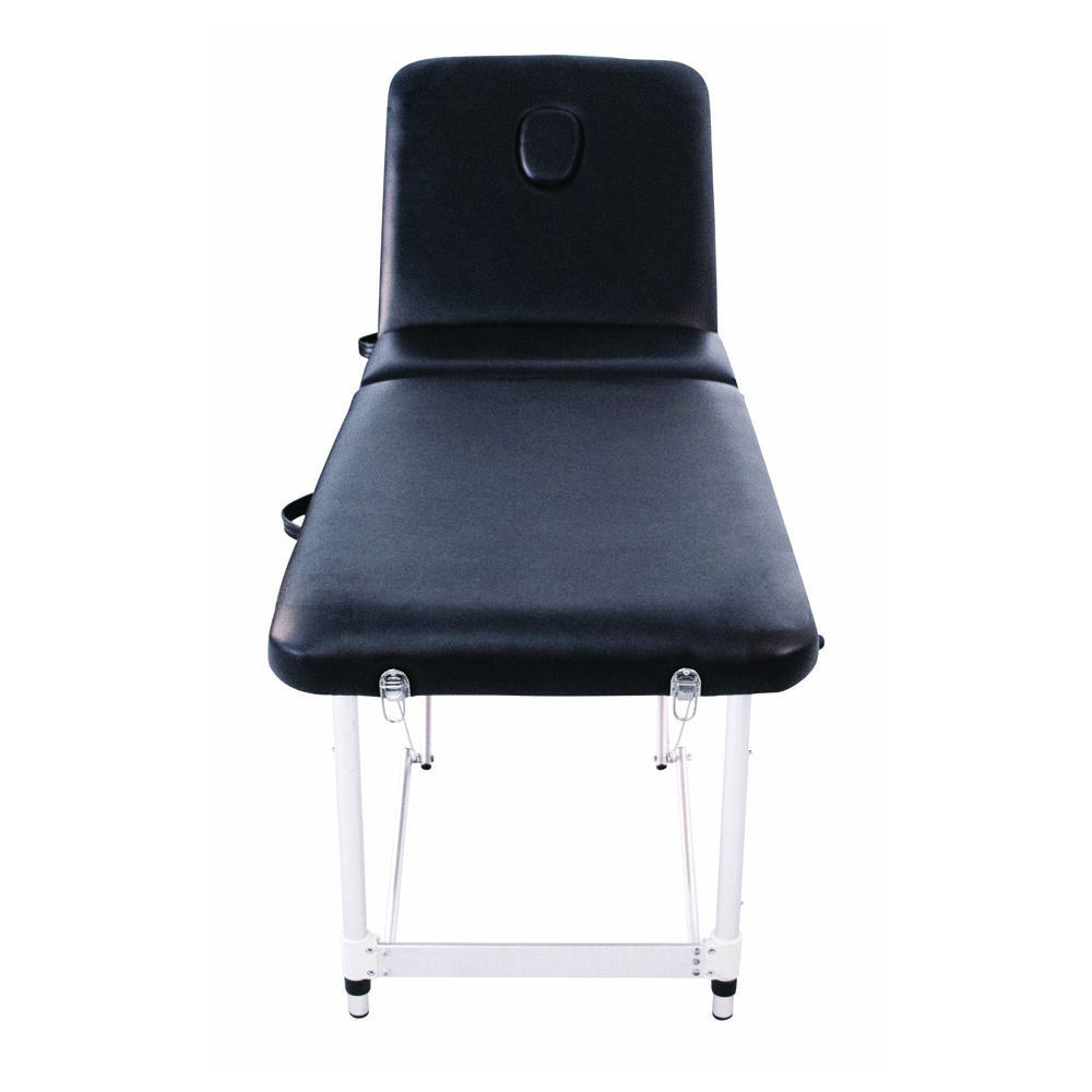 Incredible Salon Services Portable Beauty Bed Beauty Beds Couches Alphanode Cool Chair Designs And Ideas Alphanodeonline