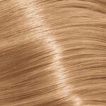 Rusk Deepshine Colour - 9.003NW Very Light Blonde 100ml