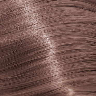 XP100 Intense Radiance Permanent Hair Colour - 9.72 Very Light Blonde Brown