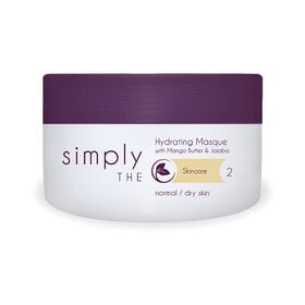Simply The Hydrating Masque 140ml