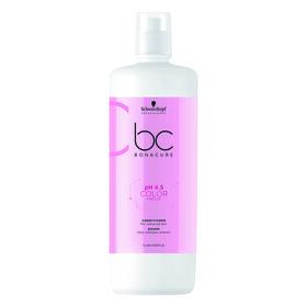 Schwarzkopf Professional Bonacure pH 4.5 Color Freeze Conditioner 1L