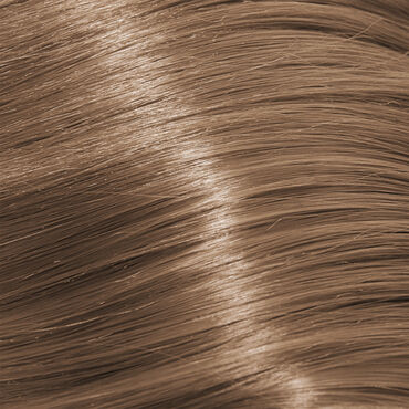 Matrix SoColour Beauty Extra Coverage Permanent Hair Colour - 510N 90ml