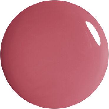 ASP Soak Off Gel - Raspberry 3.5g